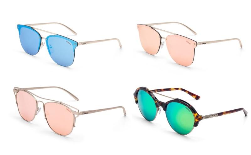 43db2fd5a Colcci Eyewear Verão 2017: O que mais amei! | Blah!Blog