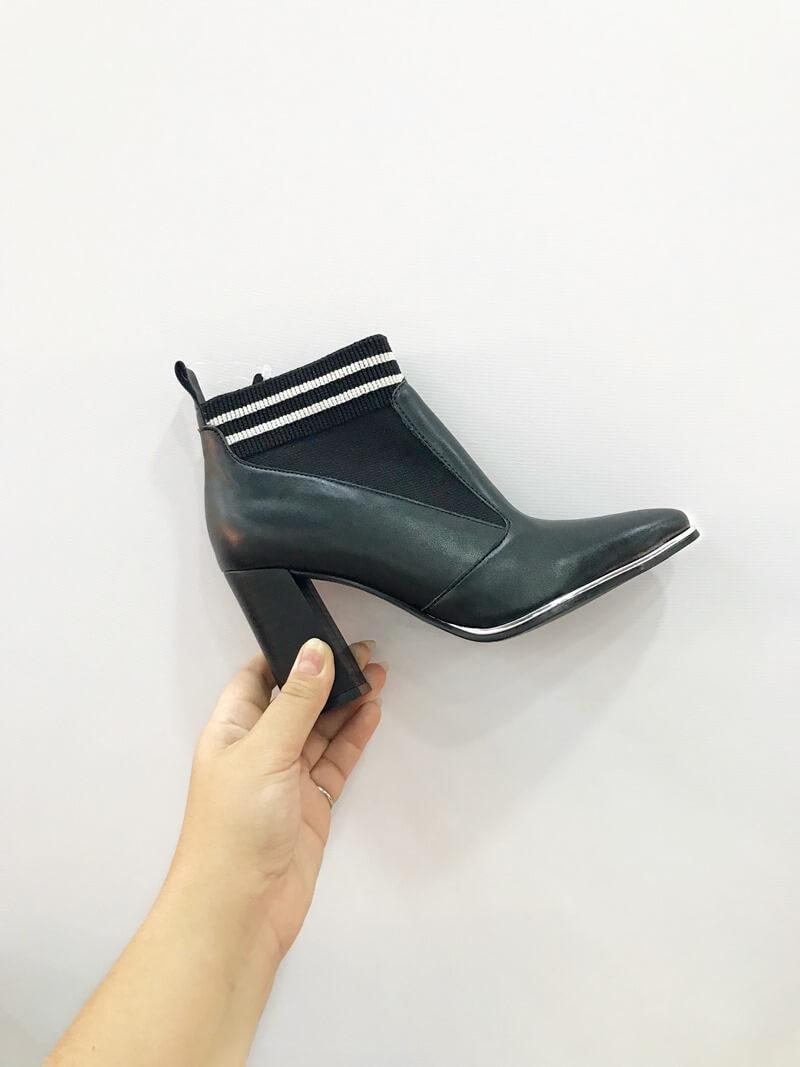 48c87528d Top 5 tendências de calçados para o Inverno 2018 - Couromoda