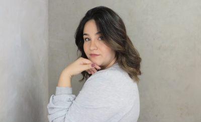 cabelo curto feminino inspirações